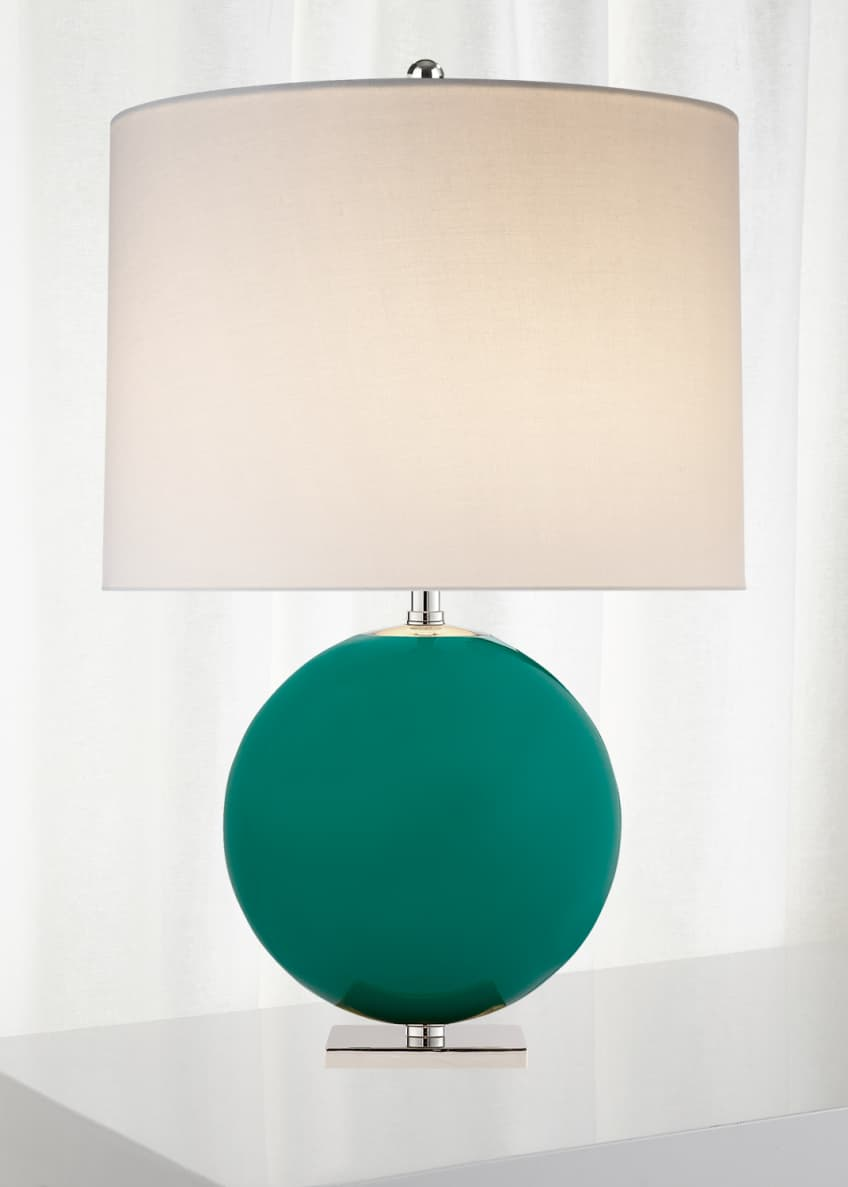kate spade new york Elsie Table Lamp