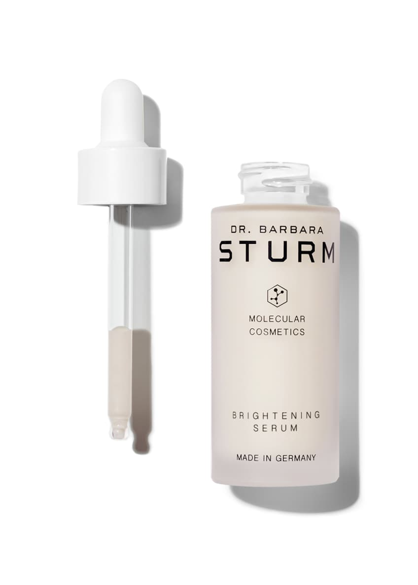 Image 3 of 4: Brightening Serum