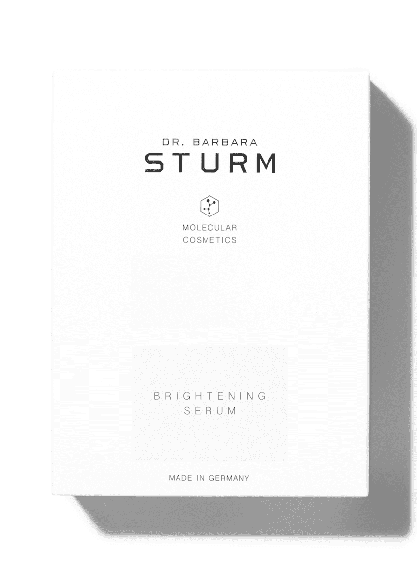 Image 4 of 4: Brightening Serum
