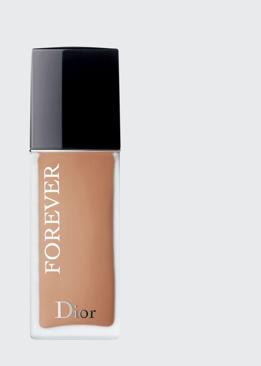 Image 1 of 1: Forever Liquid Foundation - Matte
