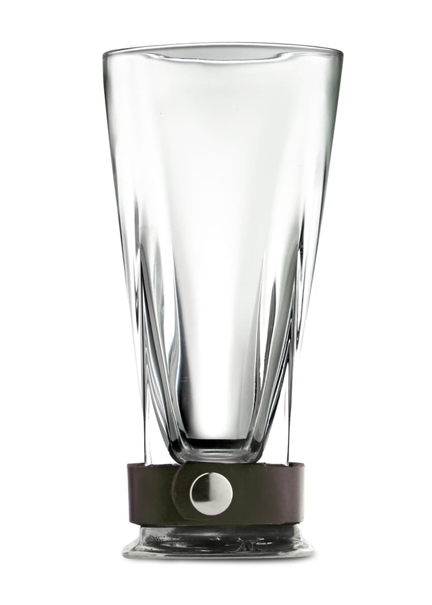 Image 1 of 1: Giorgio Highball Glass