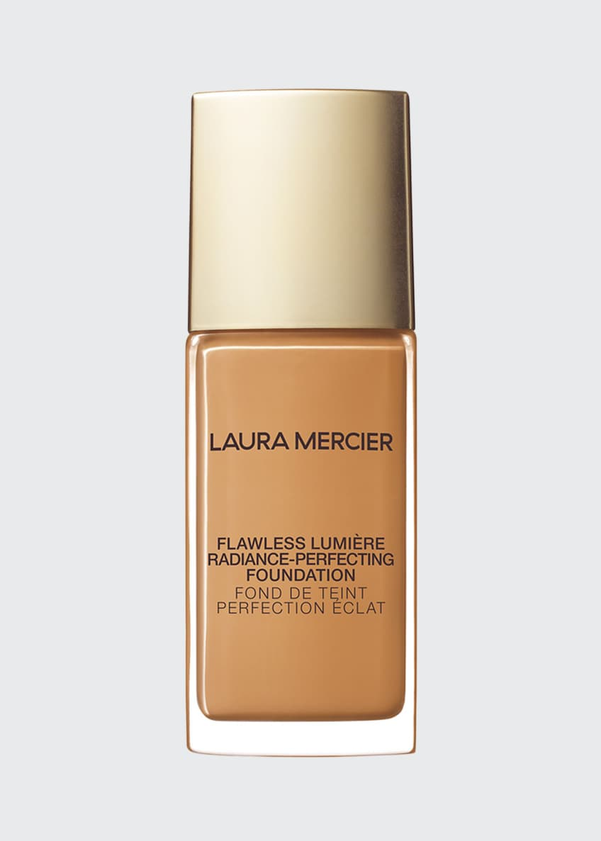 Image 1 of 5: Flawless Lumière Radiance-Perfecting Foundation