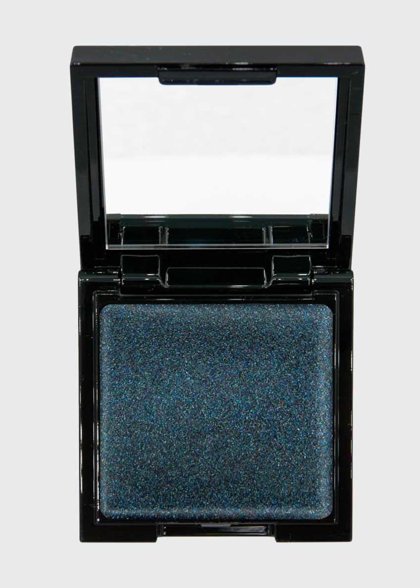 Surratt Lid Lacquer Eyeshadow - Bergdorf Goodman