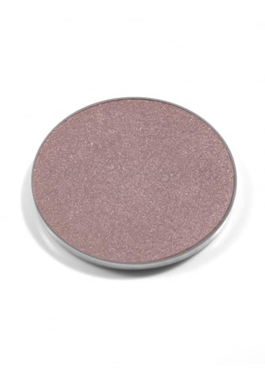 Chantecaille Iridescent Eyeshadow Palette Refill