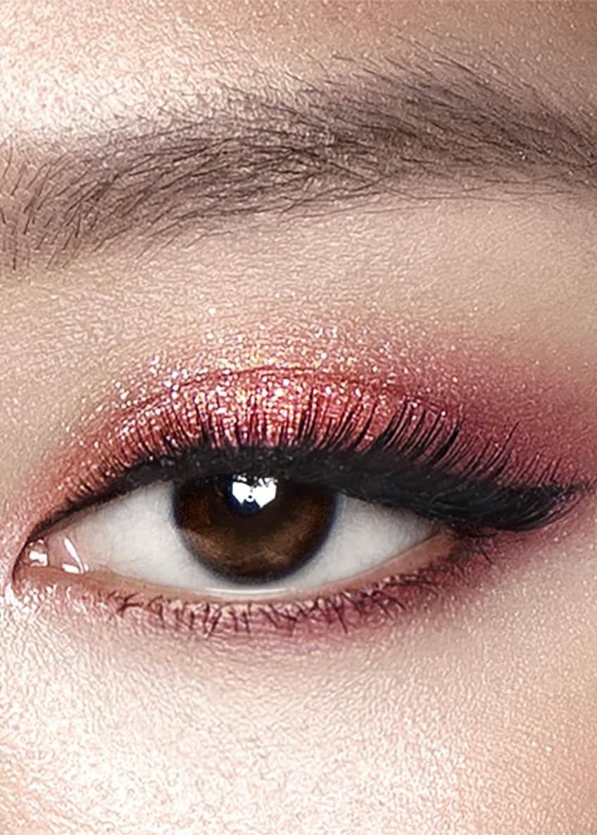 Charlotte Tilbury Luxury Palette, The Golden Goddess, 5.2g - Bergdorf Goodman