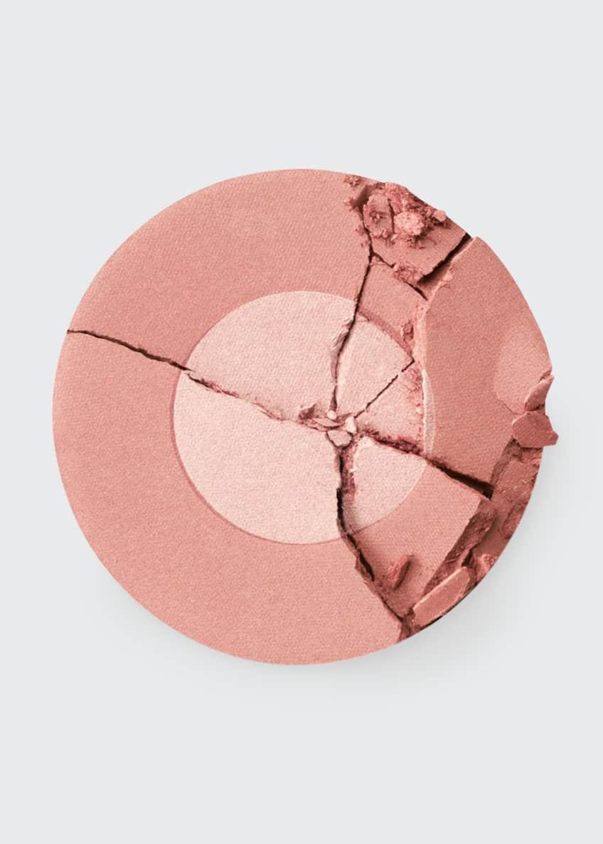 Charlotte Tilbury Cheek to Chic Swish & Pop Blusher, 8g - Bergdorf Goodman