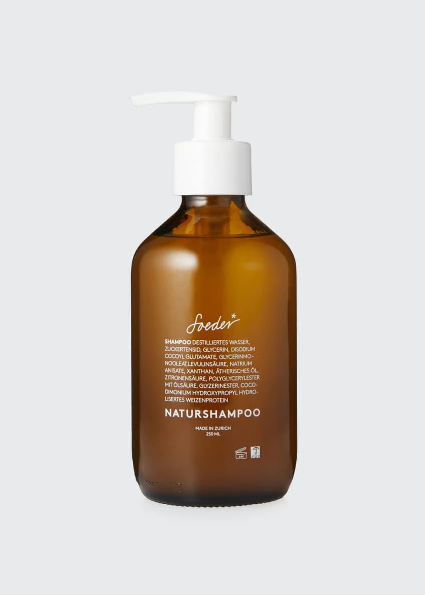 Soeder Orange Blossom Natural Shampoo, 8.4 oz./ 250 mL - Bergdorf Goodman