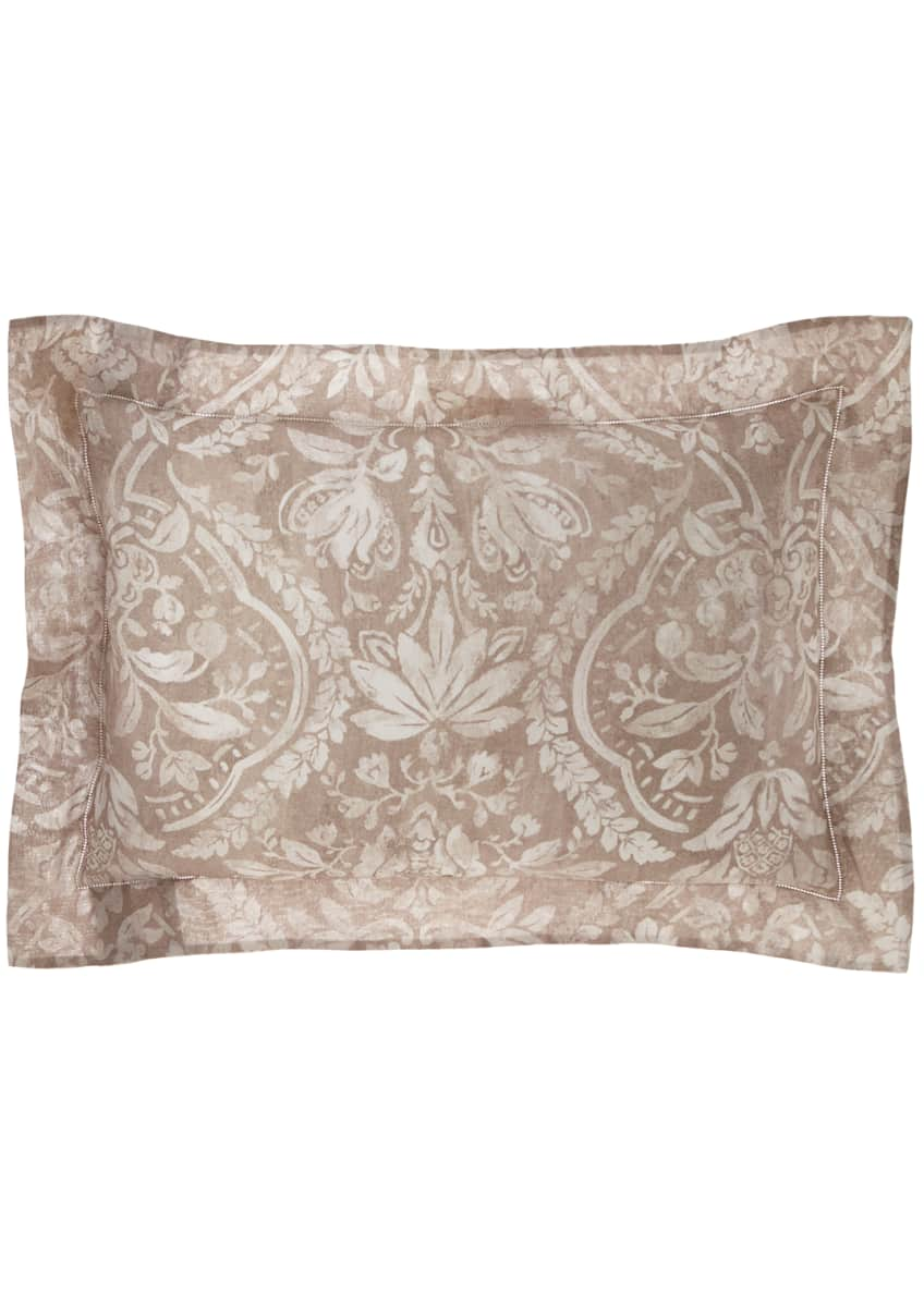 Image 1 of 1: Sonoma Valley Standard Sham