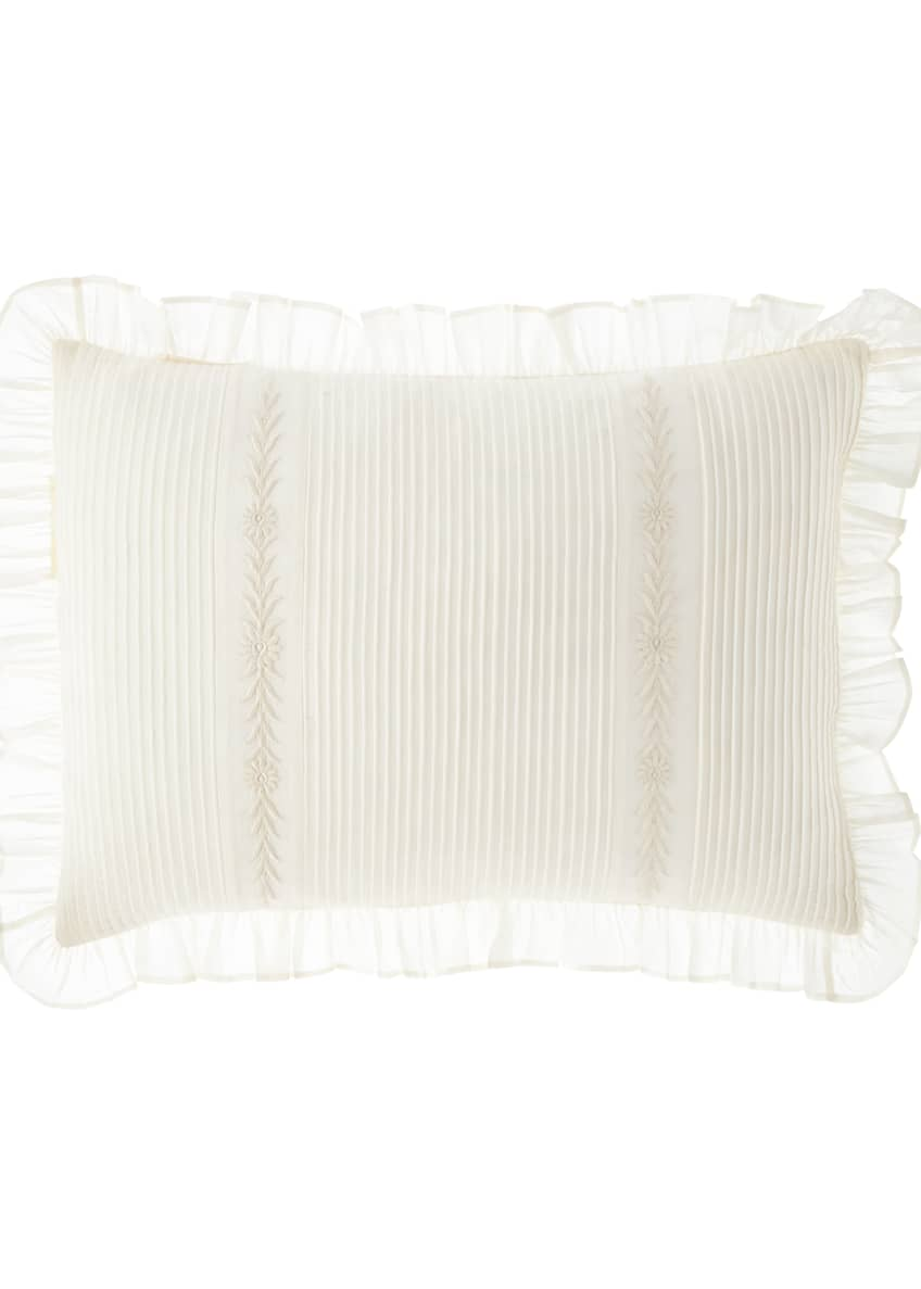 Image 1 of 1: Bessemer Decorative Pillow