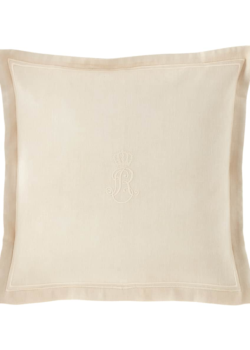 Image 1 of 1: Brierley Decorative Pillow