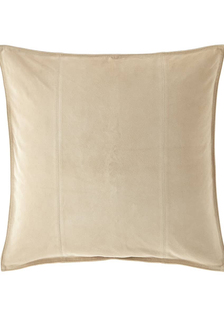 Image 1 of 1: Reydon Decorative Pillow