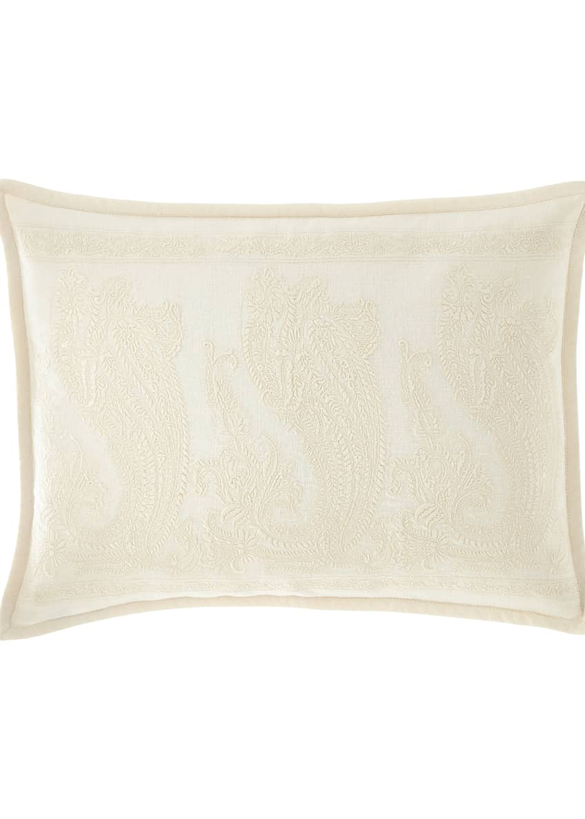 Image 1 of 1: Elody Decorative Pillow
