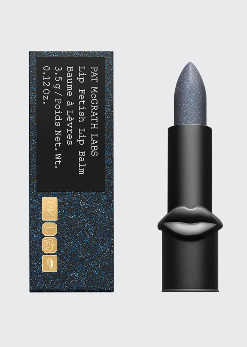 Pat McGrath Labs Lip Fetish Lip Balm - Bergdorf Goodman