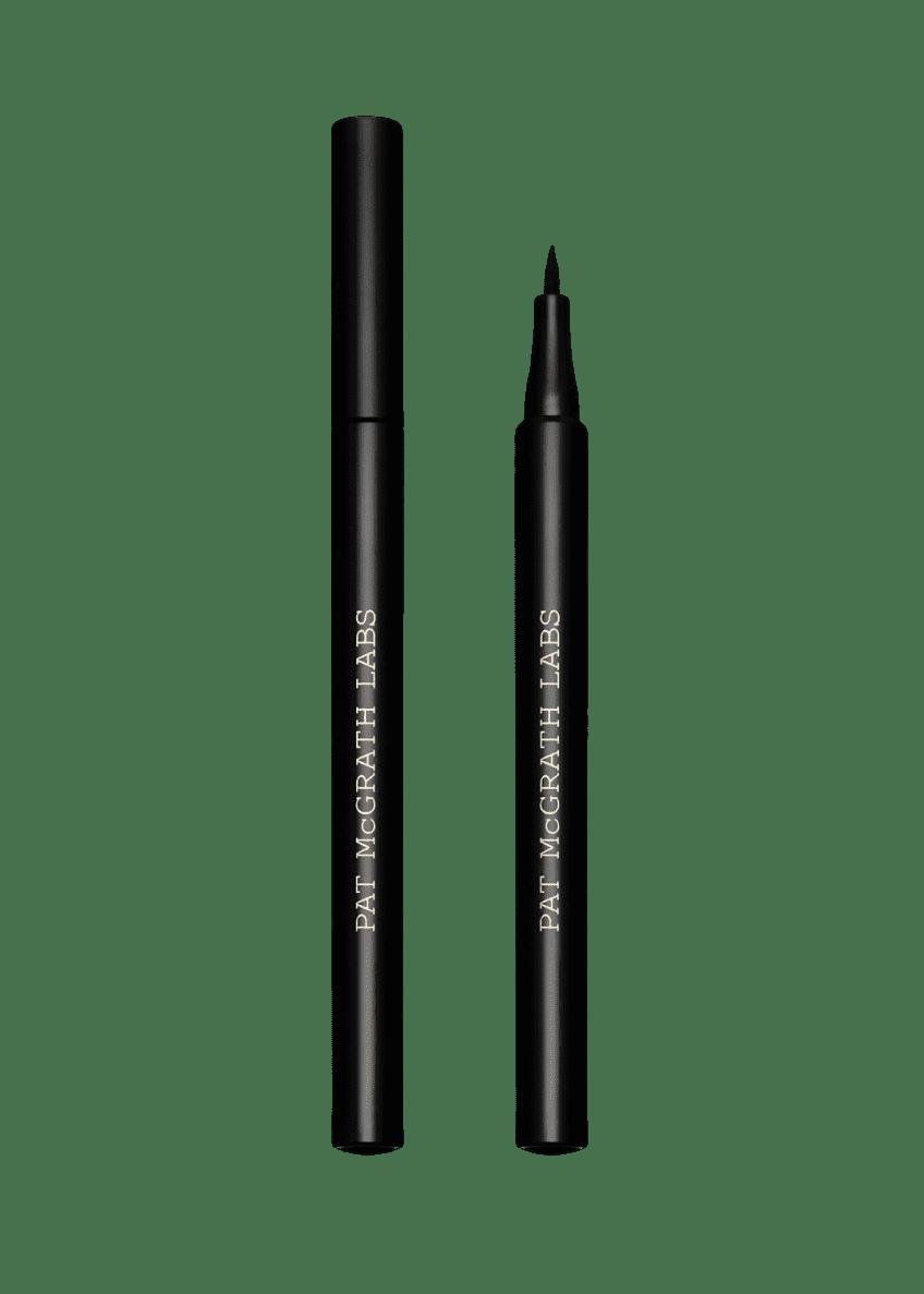 Pat McGrath Labs Perma Precision Liquid Eyeliner - Bergdorf Goodman