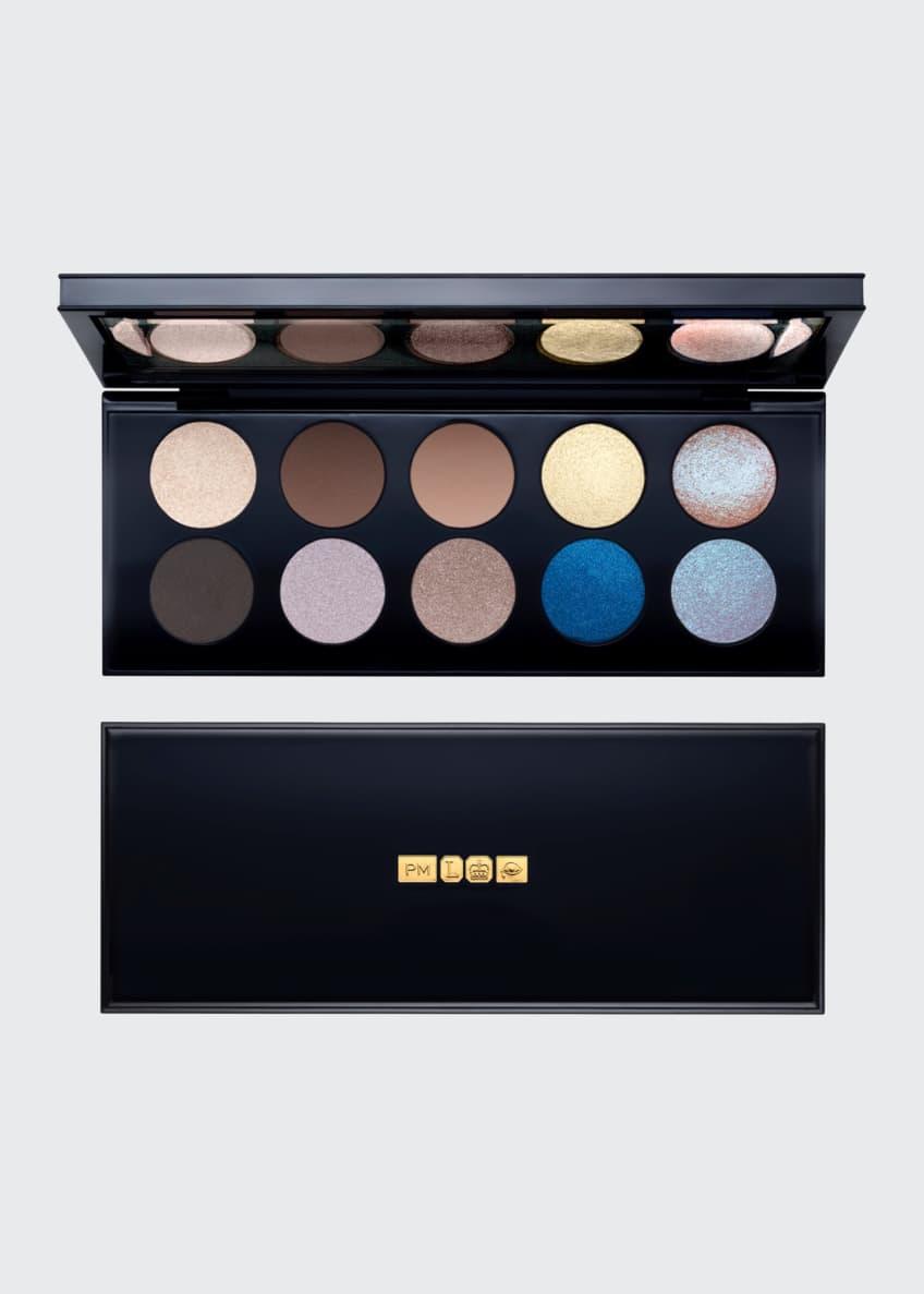Pat McGrath Labs Mothership I Eyeshadow Palette: Subliminal - Bergdorf Goodman