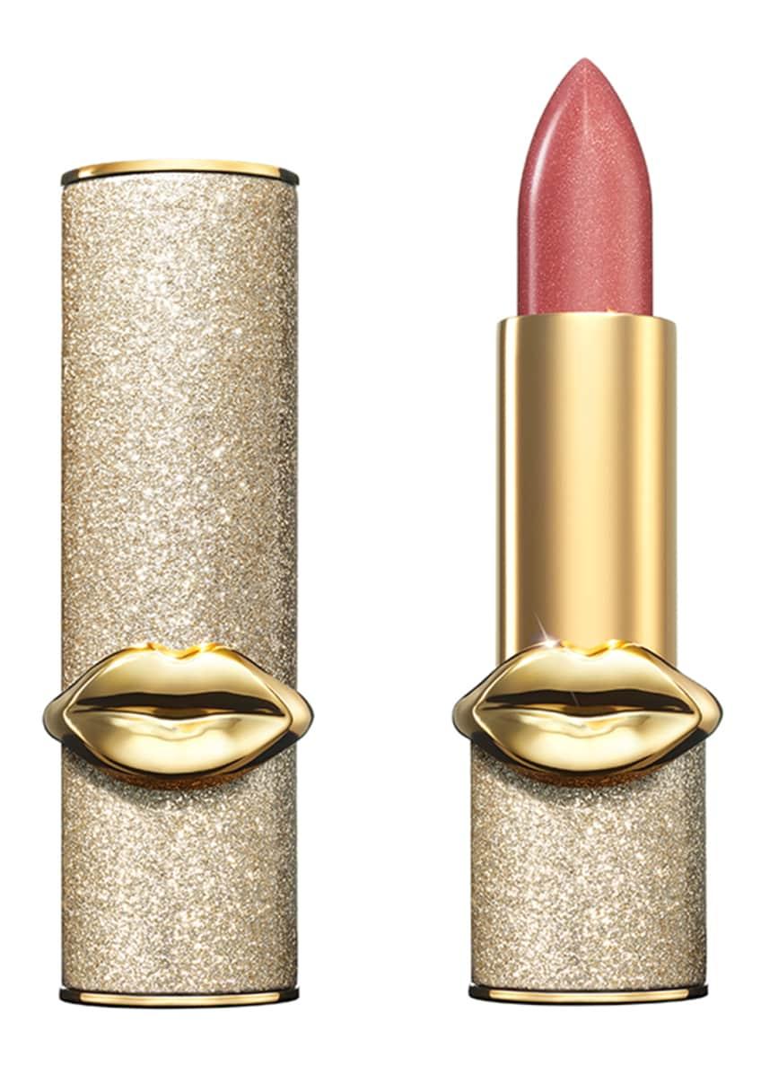 Pat McGrath Labs BlitzTrance™ Lipstick - Bergdorf Goodman