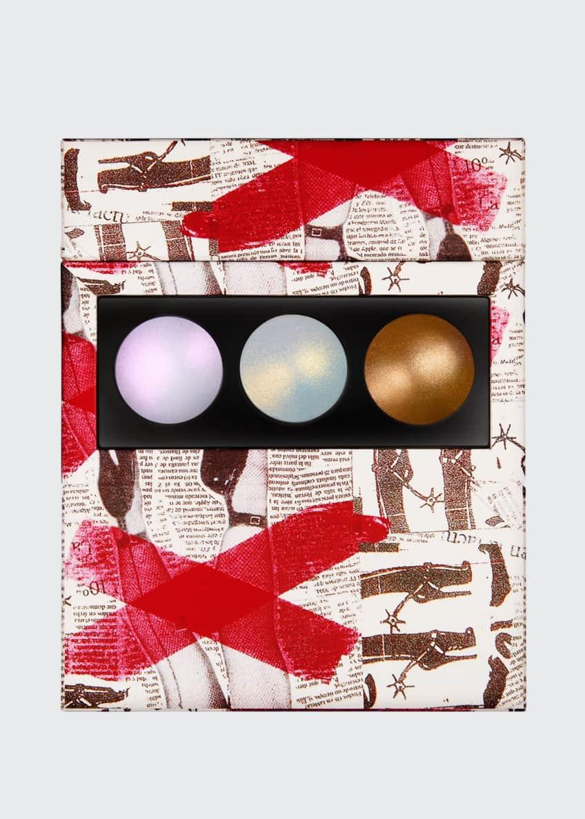 Pat McGrath Labs Skin Fetish: Sublime Skin Highlighting Trio - Bergdorf Goodman