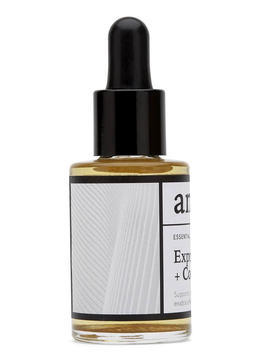 Anatome Expression & Confidence Essential Elixir Oil, 1.0 oz./ 30 mL - Bergdorf Goodman