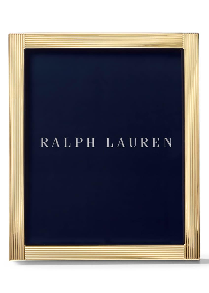Ralph Lauren Luke Frame, 8