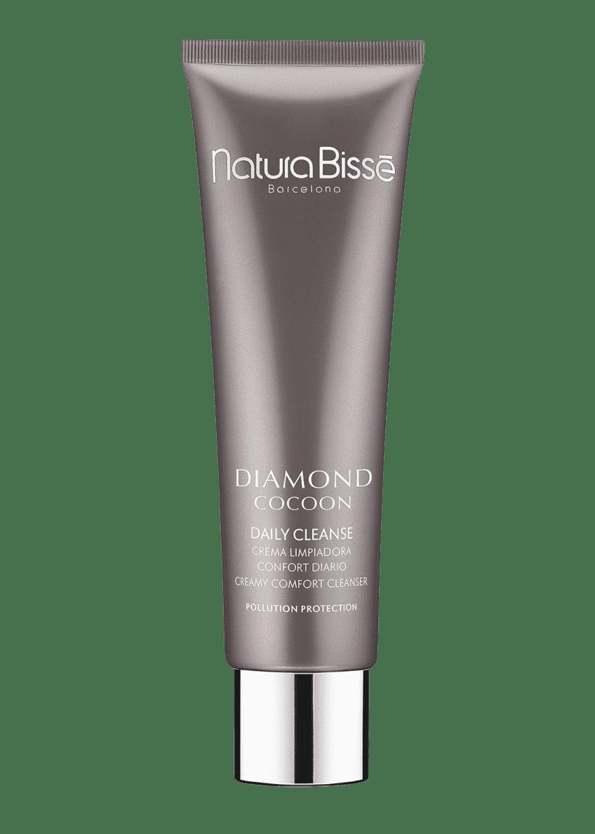 Natura Bisse Diamond Cocoon Daily Cleanse, 5.0 oz./ 150 mL - Bergdorf Goodman