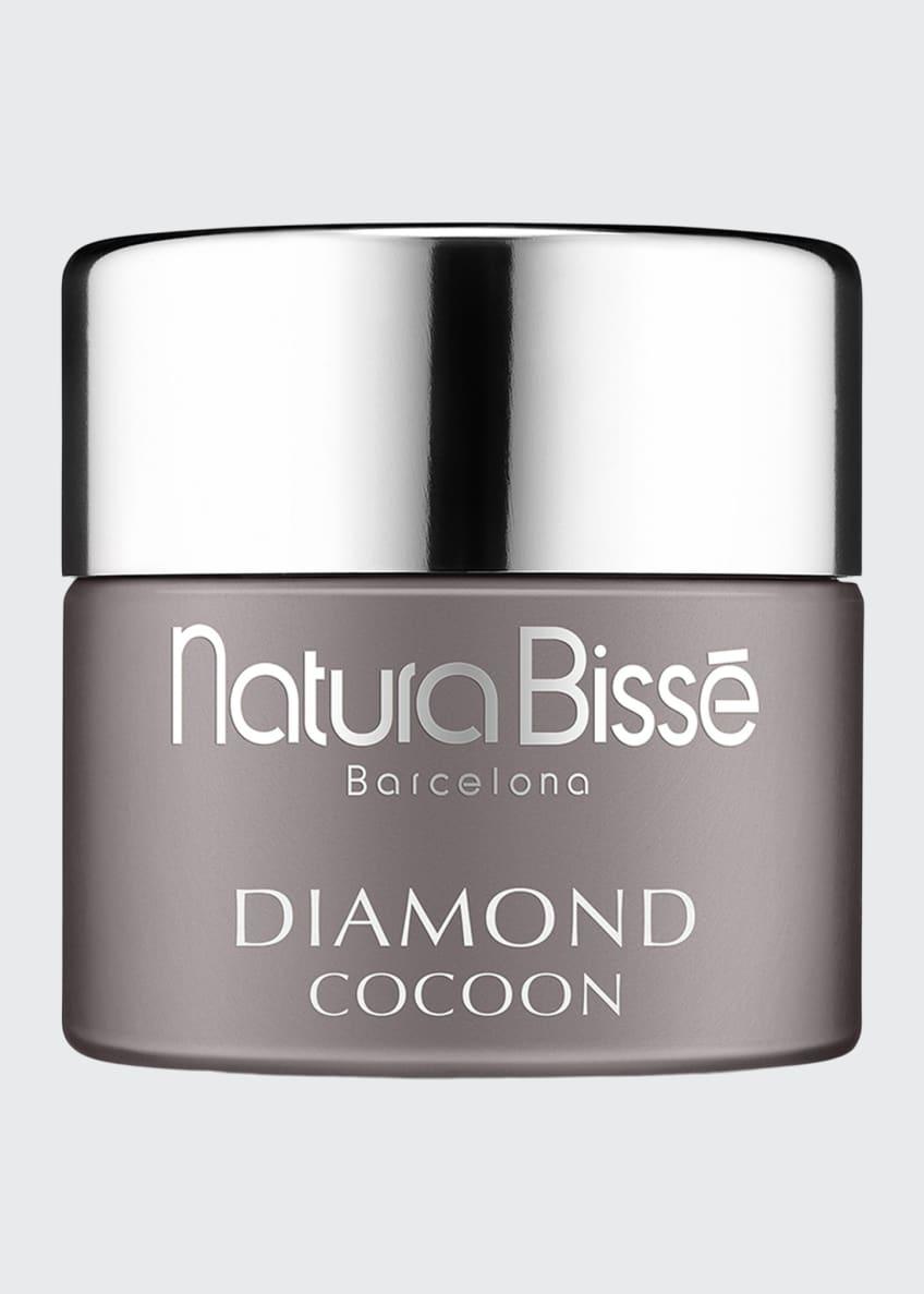 Natura Bisse Diamond Cocoon Ultra Rich Cream, 1.7 oz./ 50 mL - Bergdorf Goodman