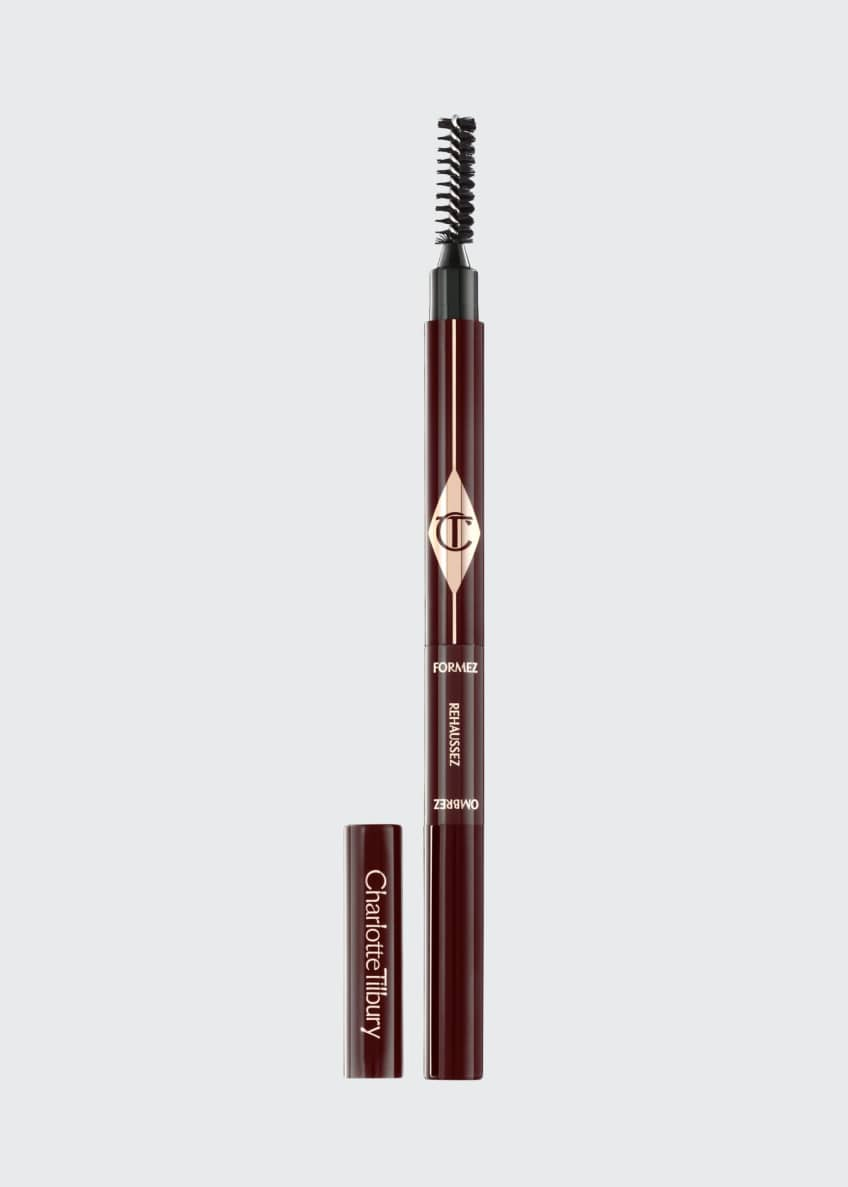 Charlotte Tilbury Brow Lift - Bergdorf Goodman