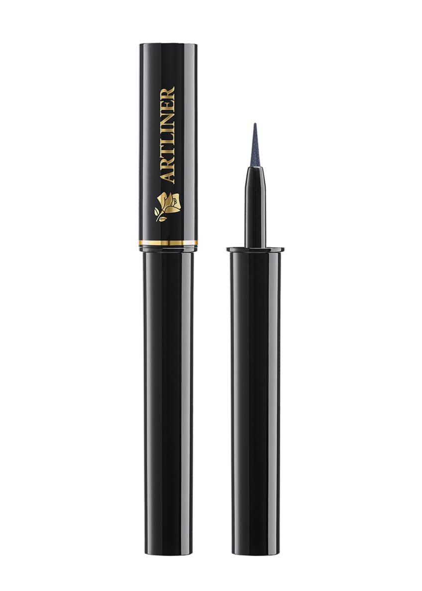 Lancome Artliner Precision Felt Tip Liquid Eyeliner - Bergdorf Goodman