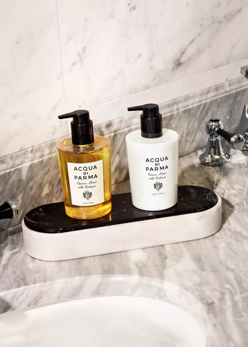 Image 3 of 3: Colonia Hand Wash