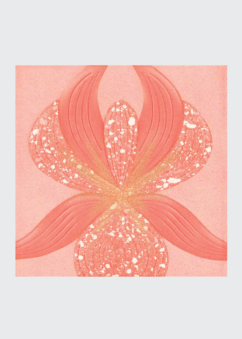 Sisley-Paris L'Orchidée Highlighting Blush - Bergdorf Goodman