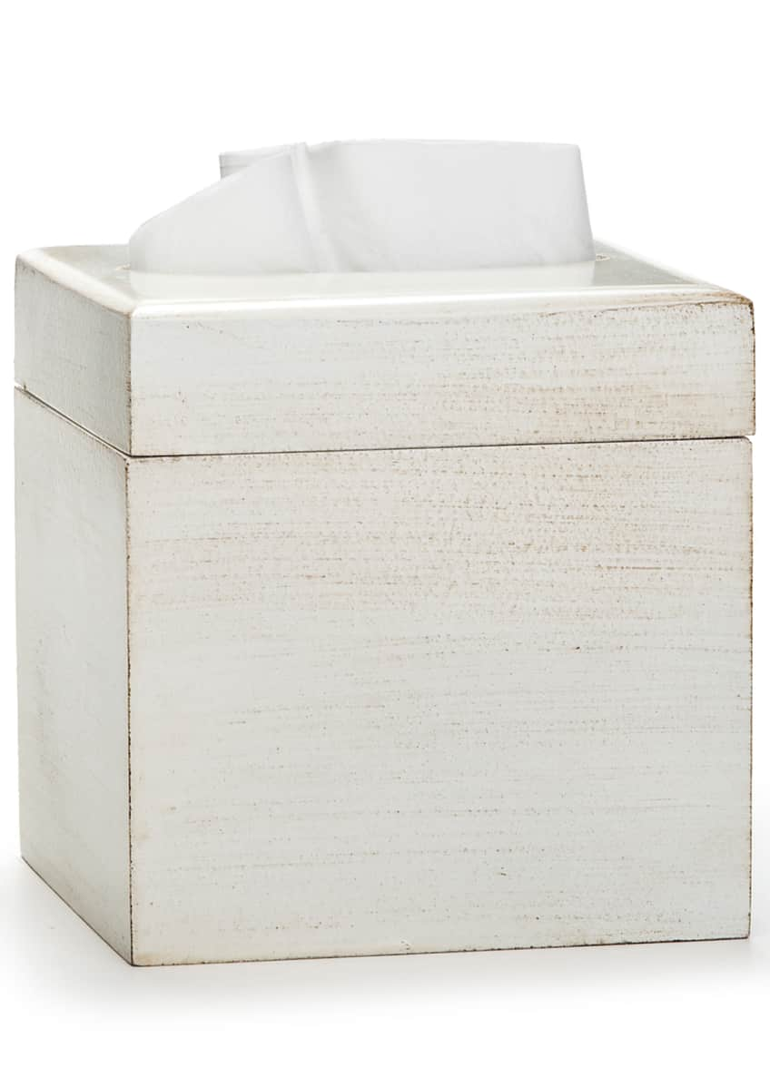 Labrazel Riviera Tissue Box Cover