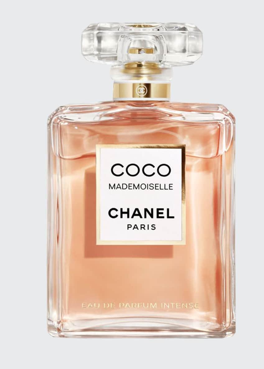 CHANEL COCO MADEMOISELLE EAU DE PARFUM INTENSE SPRAY, 6.8 oz. - Bergdorf Goodman