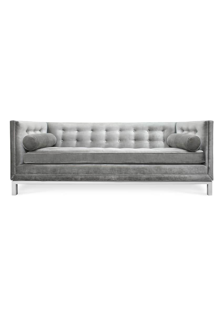 Image 2 of 4: Lampert Sofa