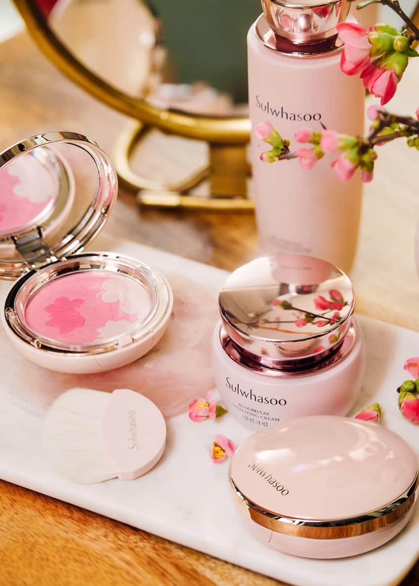 Sulwhasoo Bloomstay Vitalizing Cream, 1.7 oz./ 50 mL - Bergdorf Goodman