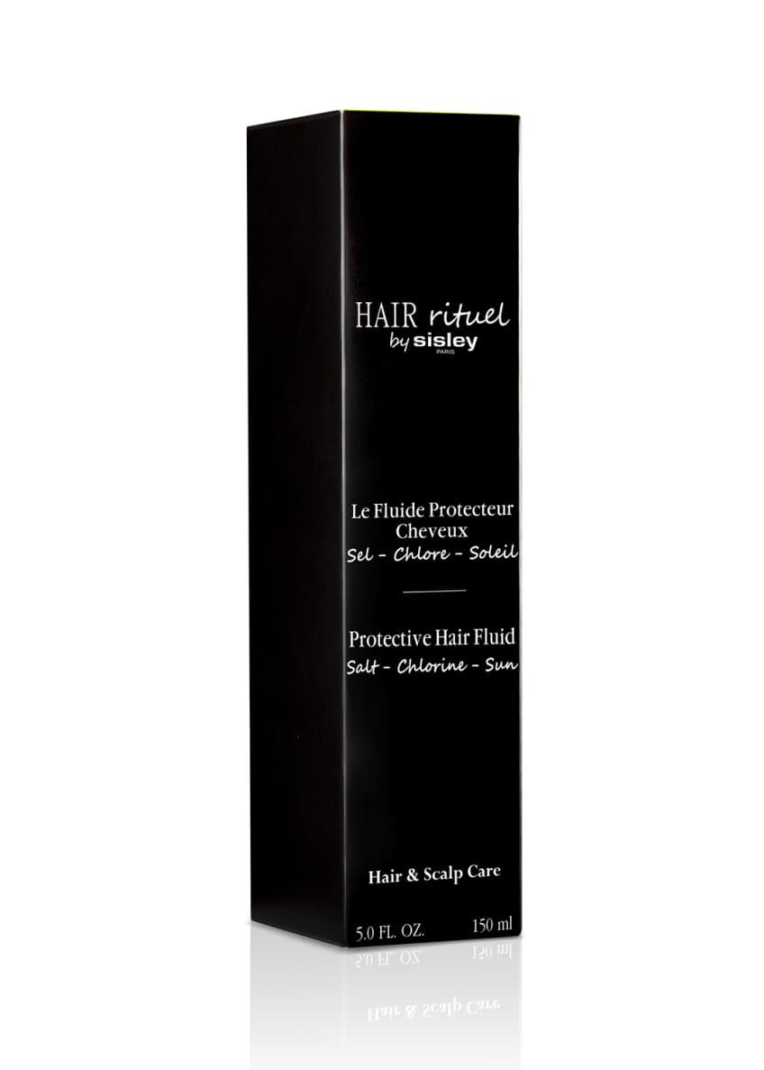 Sisley-Paris Hair Protective Fluid, 5 oz./ 150 mL - Bergdorf Goodman