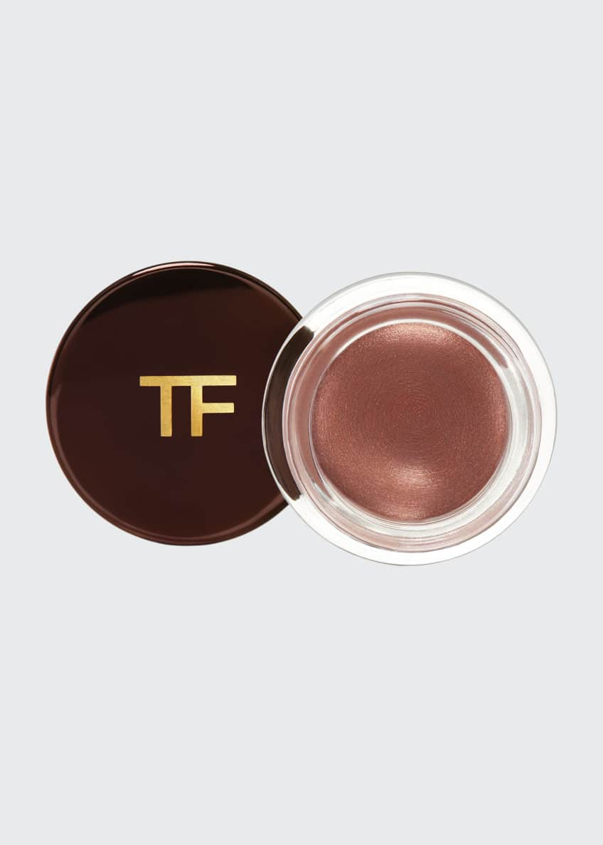 TOM FORD Emotionproof Eye Color - Bergdorf Goodman