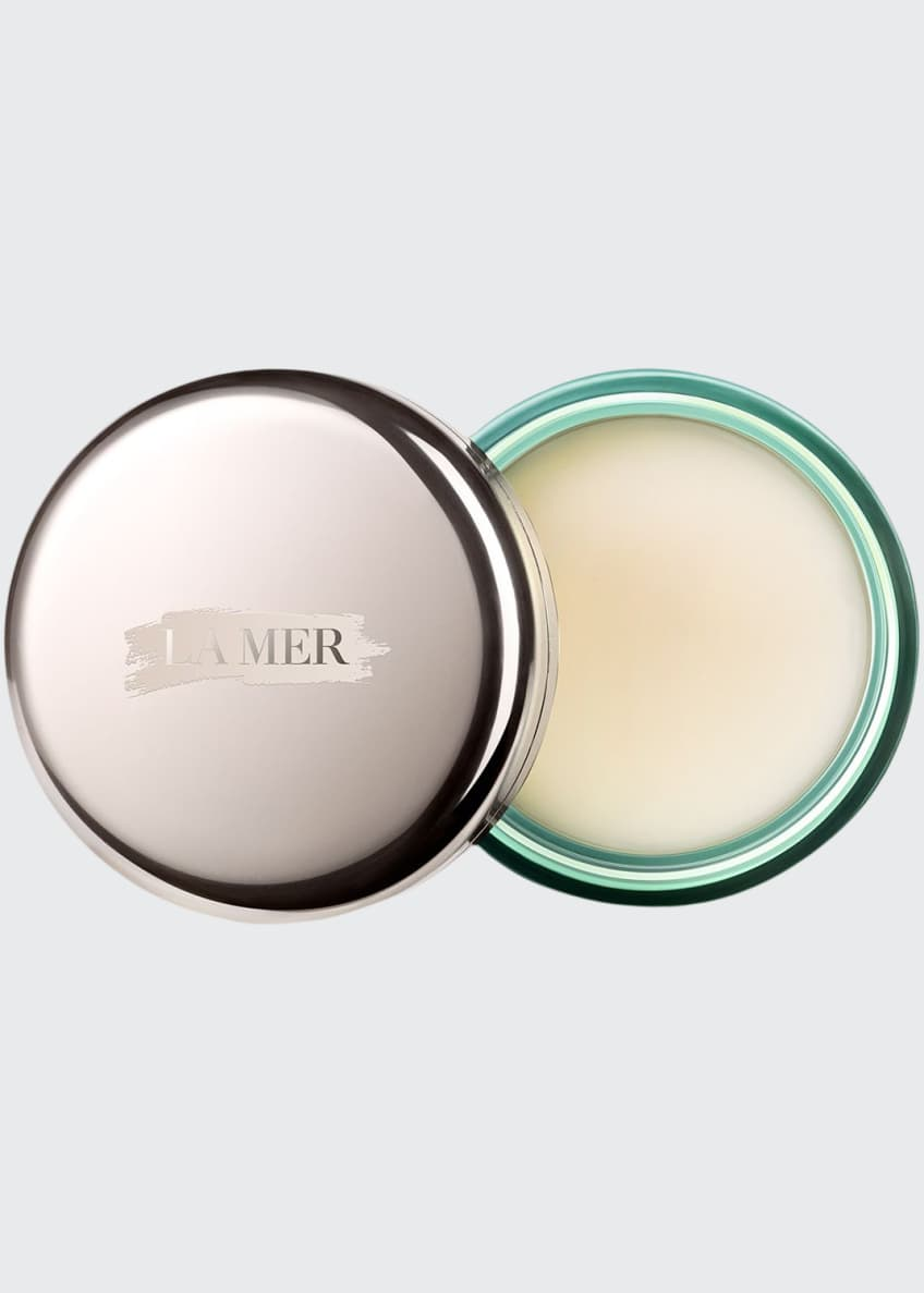 Image 1 of 3: The Lip Balm