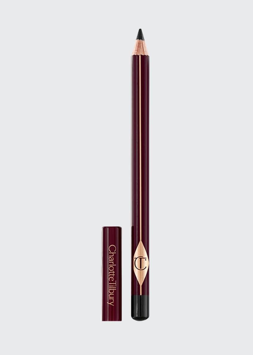 Charlotte Tilbury The Classic Eyeliner - Bergdorf Goodman