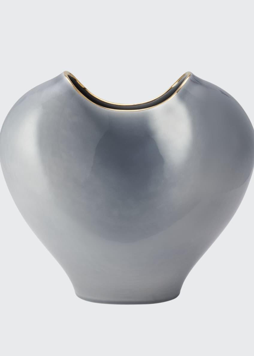 AERIN Paola Large Vase
