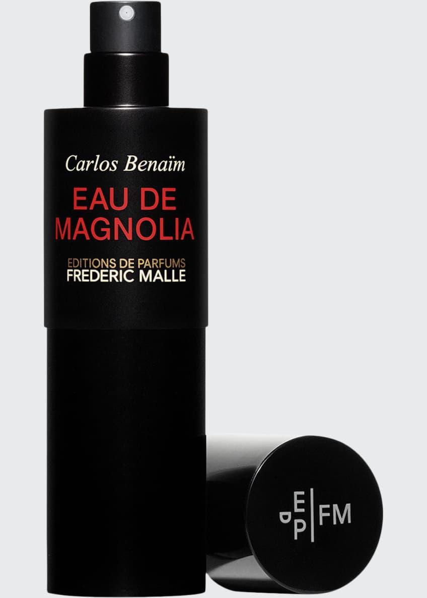 Frederic Malle Eau De Magnolia Perfume, 1.0 oz./ 30 mL - Bergdorf Goodman