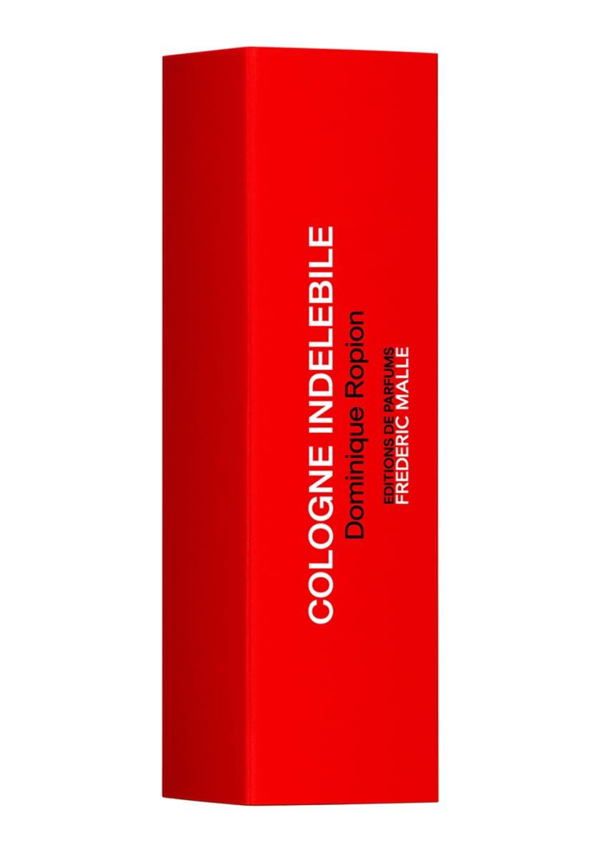 Frederic Malle Cologne Indelebile Perfume, 1.0 oz./ 30 mL - Bergdorf Goodman