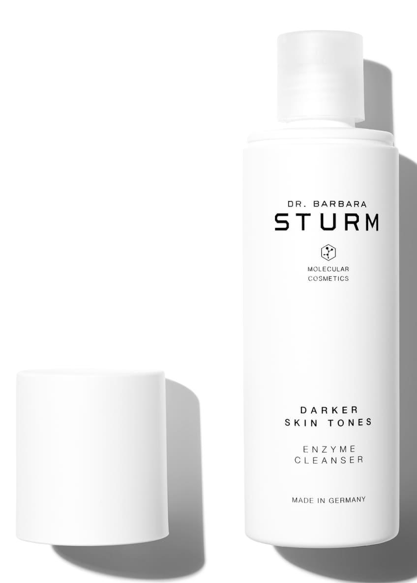 Dr. Barbara Sturm Darker Skin Tones Enzyme Cleanser - Bergdorf Goodman