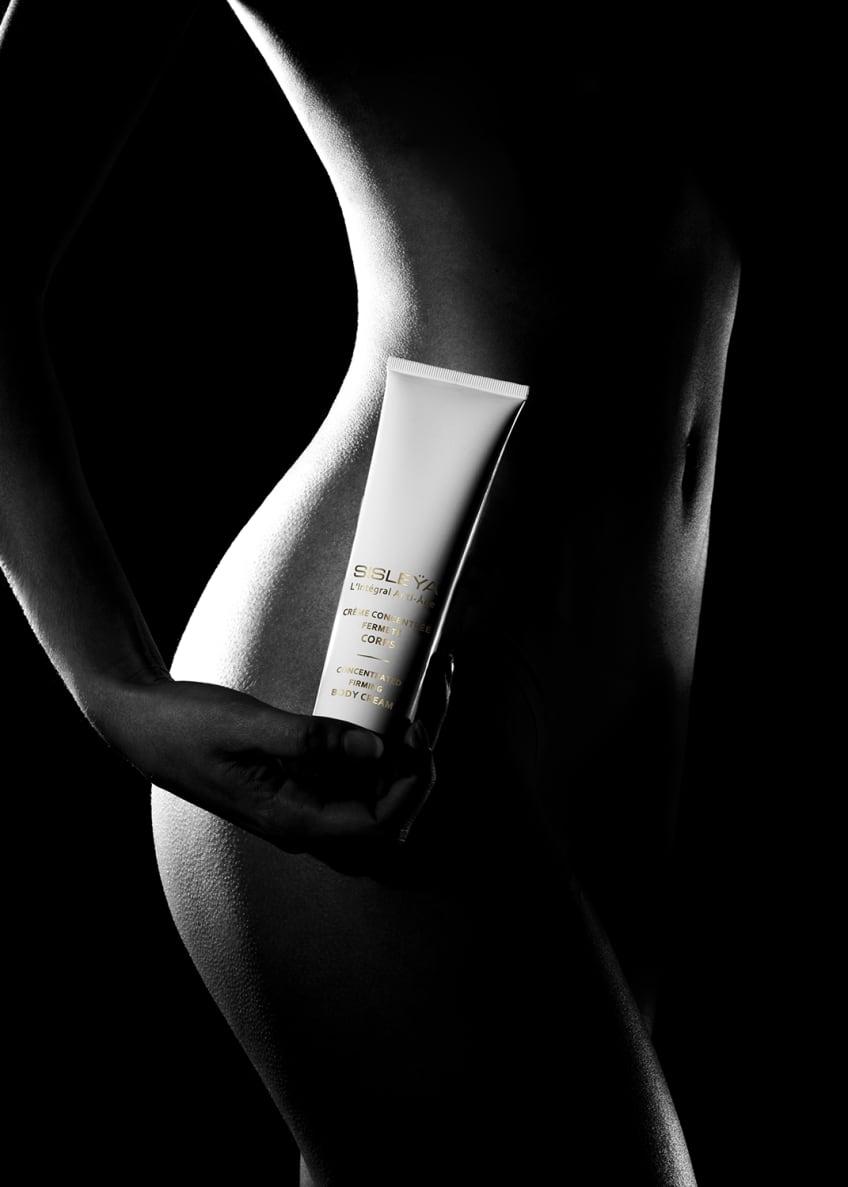 Sisley-Paris Sisleÿa L'Integral Anti-Age Concentrated Firming Body Cream - Bergdorf Goodman