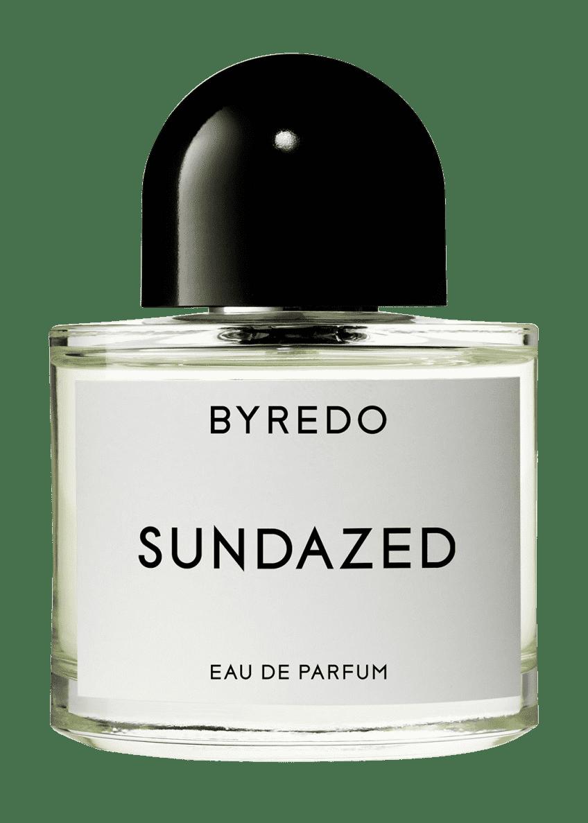 Byredo Sundazed Eau de Parfum, 1.7 oz./ 50 mL - Bergdorf Goodman