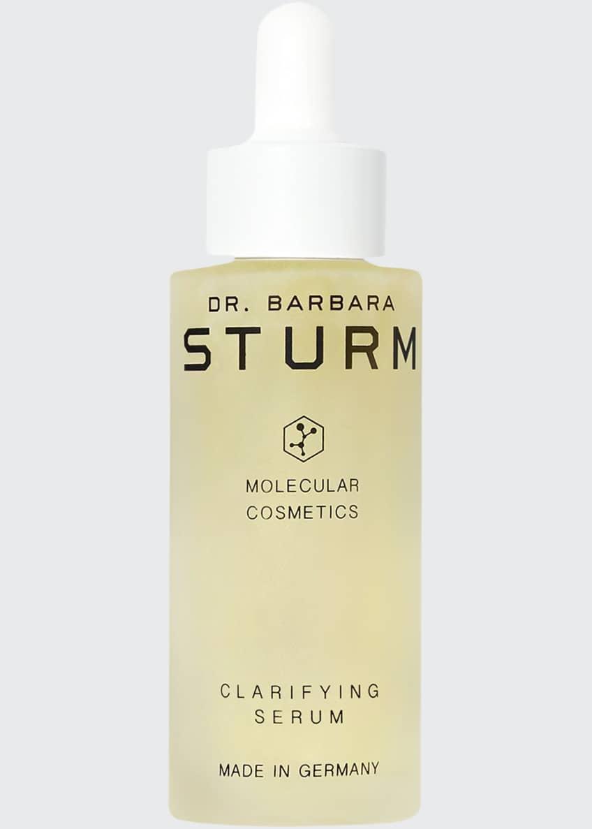 Dr. Barbara Sturm Clarifying Serum, 1 oz./ 30 mL - Bergdorf Goodman