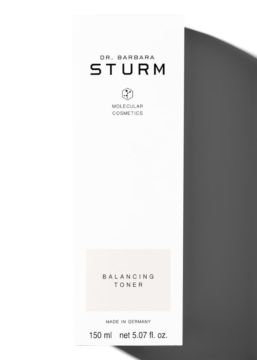 Dr. Barbara Sturm Balancing Toner - Bergdorf Goodman