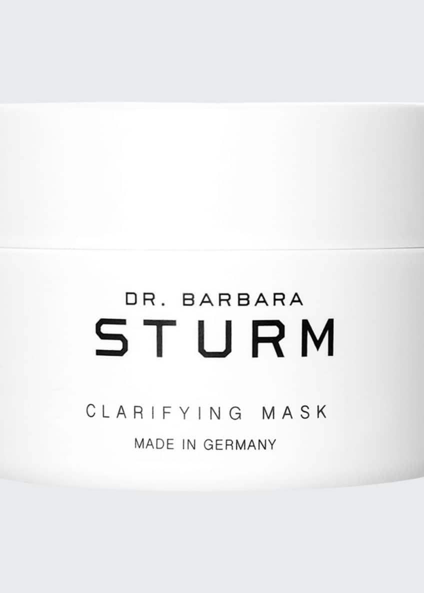 Dr. Barbara Sturm Clarifying Face Mask - Bergdorf Goodman