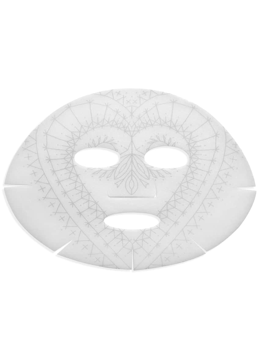 Beboe Therapies Mask, 5 Count - Bergdorf Goodman