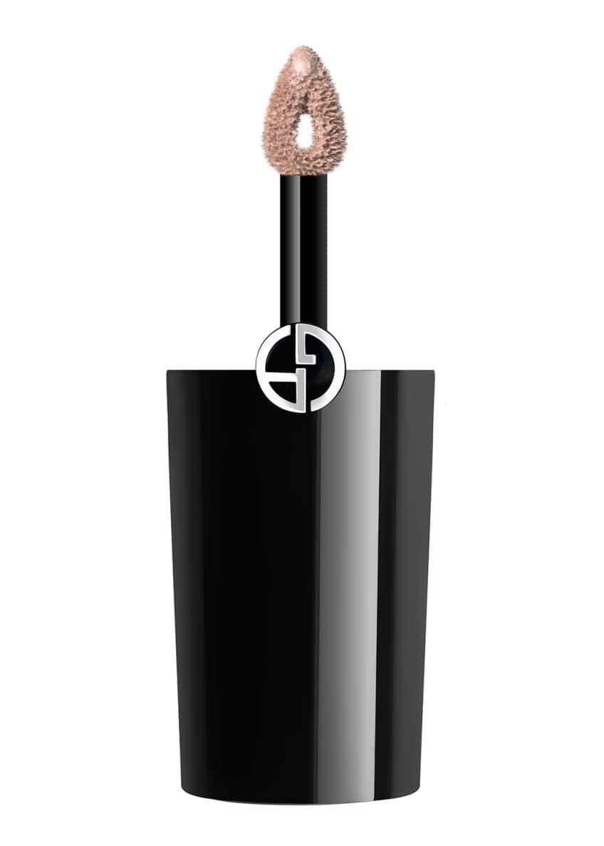 Giorgio Armani Eye Tint Liquid Eyeshadow - Bergdorf Goodman