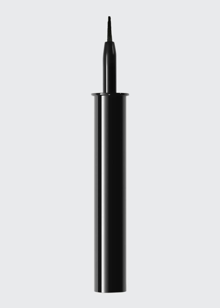 Giorgio Armani Eyes To Kill Designer Liner - Bergdorf Goodman