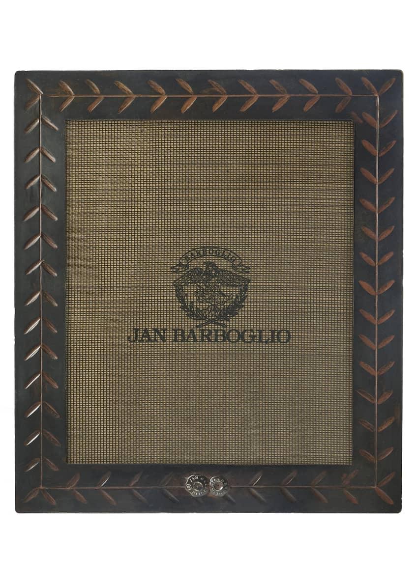 Jan Barboglio Laurel Picture Frame, 8 x 10